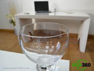 ECOdesk360-trophy-award-large-web