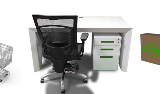 ECO-shop-environmental-office-furniture-sustainability