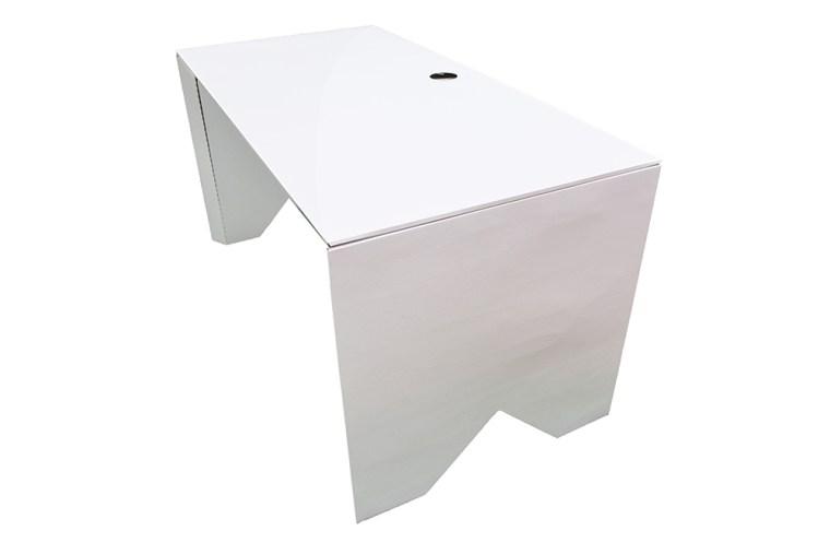 ECOdesk360-sustainable-office-furniture-green-desk