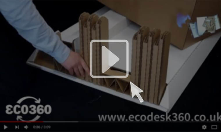 ecodesk360-eco360-installation-assembly-instructions-video-youtube-diy-install-cardboard-desk-office-home-commercial-01