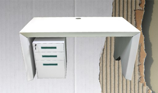 recycled-office-furniture-desk-corrugated-content-cardboard-ECO-360-01