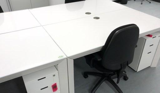 skanska-51-moorgate-project-office-sustainability-recyclable-desk