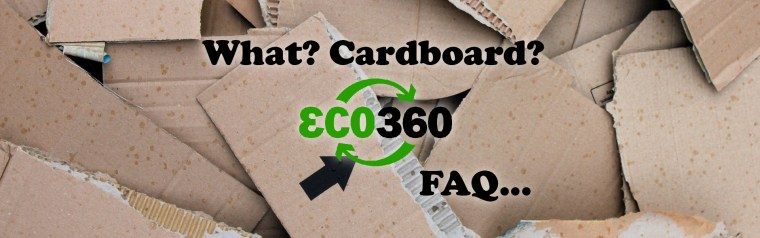 eco360-why-cardboard-desk-where-from-sustainability-office-furniture-01