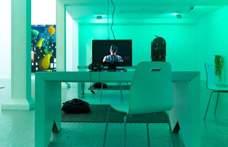 ocular-inc-art-exhibition-eco360-display-london-woolwich-thames-side-studios