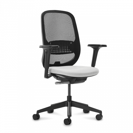 workwell-ot17-recycled-office-task-chair-eco360