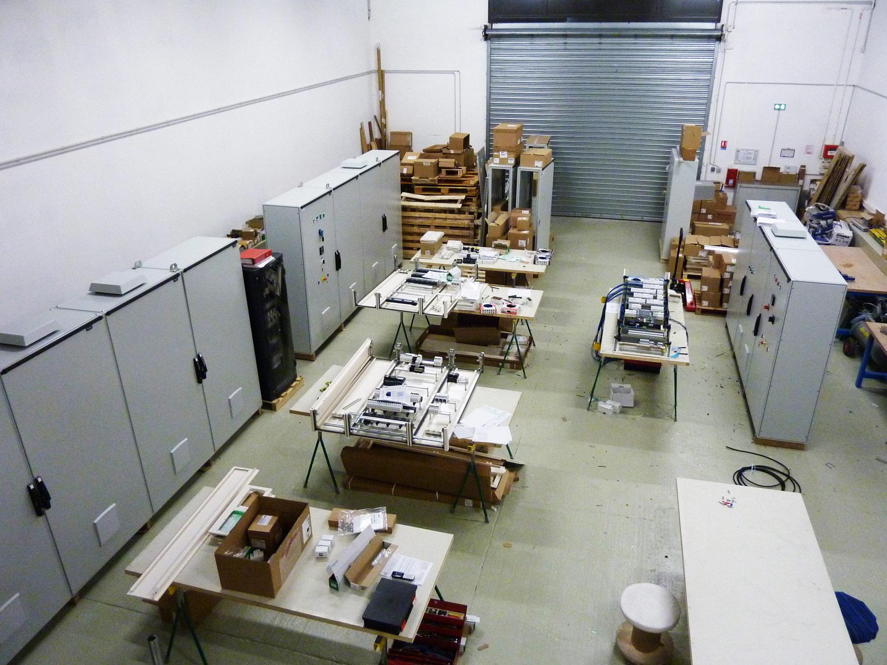 ECODIA_atelier