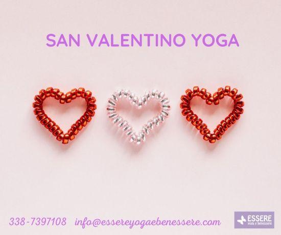 ezioni-master-class-san-valentino-love-innamorati-vinyasa-anahata-chakra-cuore-hatha-yin-amore-se-essere-yoga-benessere-alassio-free-yoga-lucia-ragazzi