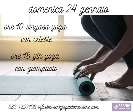 lezioni-master-class-vinyasa-celeste-yin-gian-essere-yoga-benessere-alassio-free-yoga-lucia-ragazzi