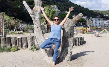 essere-yoga-benessere-alassio-wellness-wellbeing-visit-esperienze-experience-lucia-ragazzi-world-weekend-vacanze-turismo-molo-free-laigueglia-cinzia-galletto-