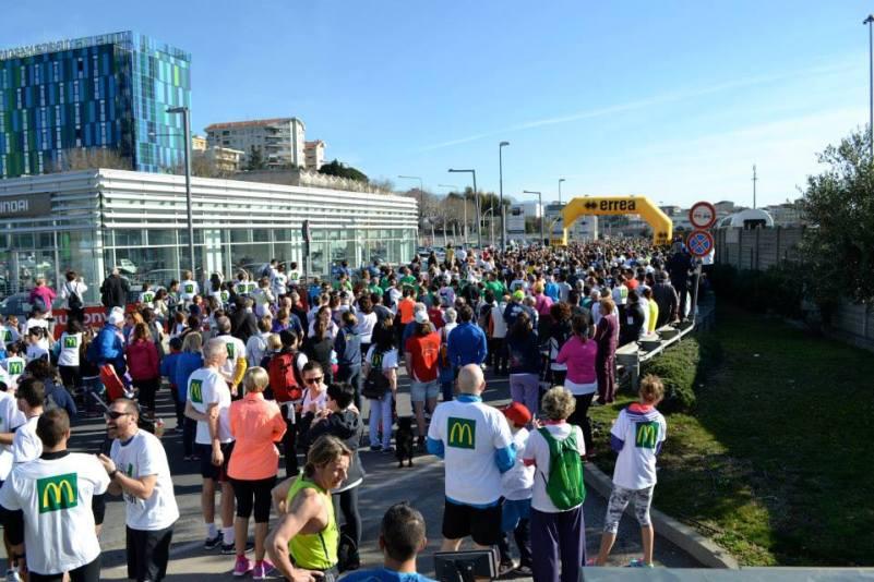 half marathon savona1