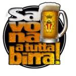 savona a tutta birra