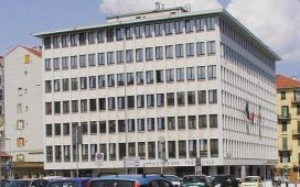 palazzo provincia sv