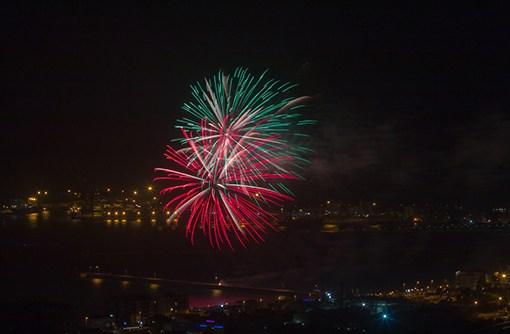 fuochi-d-artificio-vado-ligure