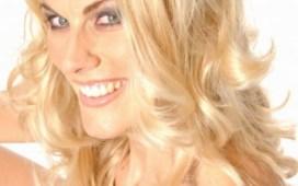 Christine Schmid