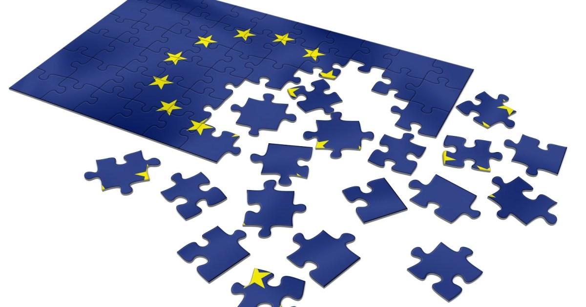 Резултат с изображение за europa unita