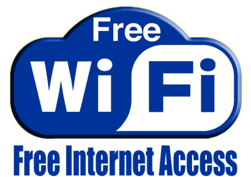 liguria wi-fi