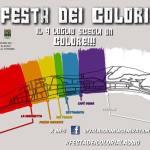 zone2015-festadeicolori