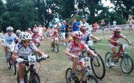 mountain-bike-giovanile