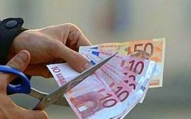 tagli spesa pubblica