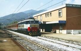 Stazione Vado