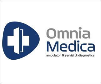 omnia medica