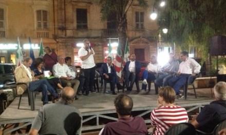 Alla Festa de l'Unità di Albenga un incontro per discutere sulla sanità