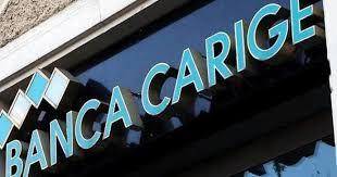 Accordo di collaborazione fra Carige e Diocesi di Savona-Noli