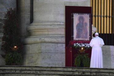 papa francesco 4