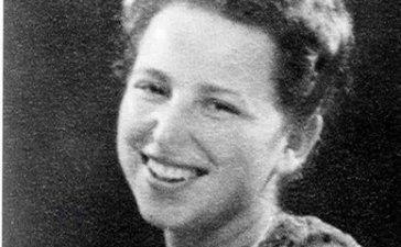 Norma Cossetto