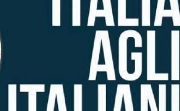 L'Italia agli Italiani