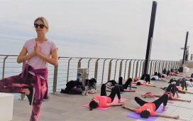 essere-yoga-benessere-lucia-ragazzi-hatha-vinyasa-donare-regalare-compleanno-free-giorgia-home-casa-online-femminile-gravidanza-meditation-alassio