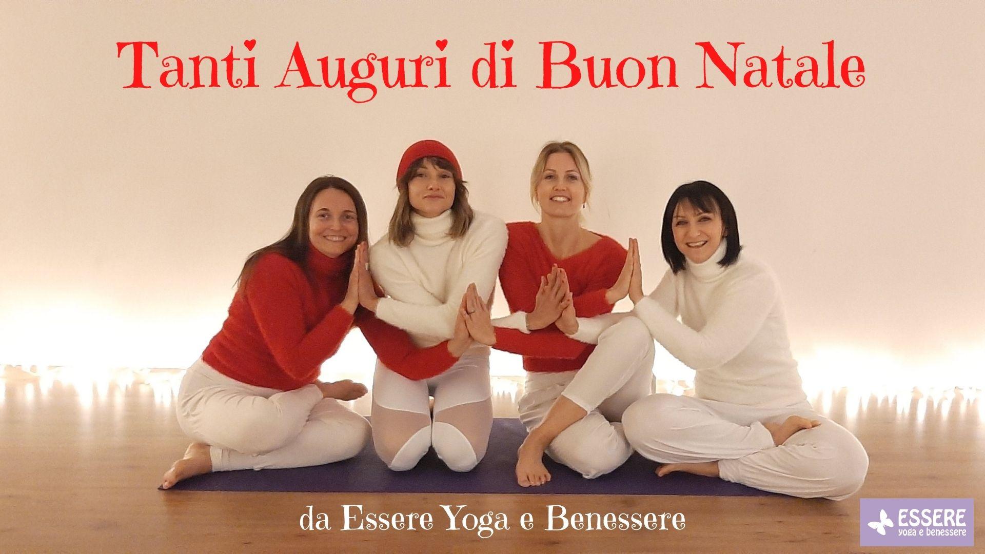 yoga-@-home-lezioni-online-casa-essere-free-gratuito-gratis-benessere-per-tutti-alassio-lucia-ragazzi-meditazione-salute-sport-wellness-wellbeing-natale-auguri
