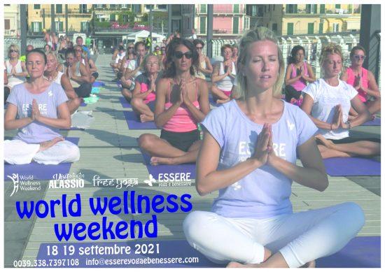 essere-yoga-benessere-alassio-wellness-wellbeing-visit-esperienze-experience-lucia-ragazzi-world-weekend-vacanze-turismo-molo-spiaggia-free-alba-tramonto-laigueglia-cinzia-galletto