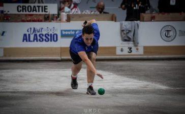 alassio-visit-mondiali-bocce-femminili-seniors-donne-rosa-liguria-italia-sport-campioni-medaglia-principe-monaco-carlini-nari-venturini-depetris-grattapaglia-basei-traversa-