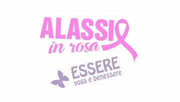 yoga-rosa-alassio-molo-gratuito-free-essere-benessere-lucia-ragazzi-esperienz-wellness-wellbeing-città-donne-prevenzione-airc-tumori-social