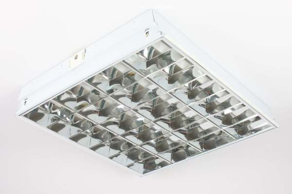 Plafoniere Per Ufficio Usate : Neon sostituzione archivi lampade e plafoniere a led ad alta
