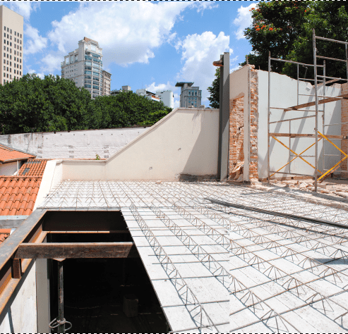 laje-de-concreto-pre-fabricado