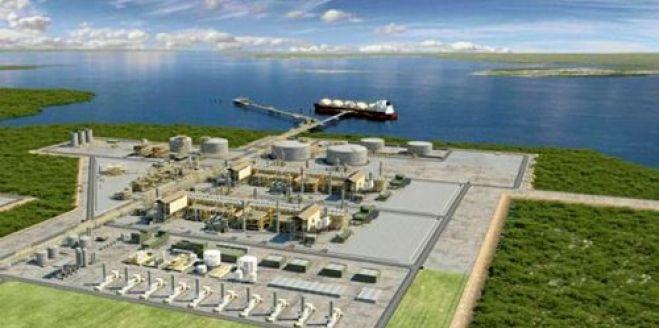 African Development Bank set to join landmark $20 billion Mozambique LNG financing