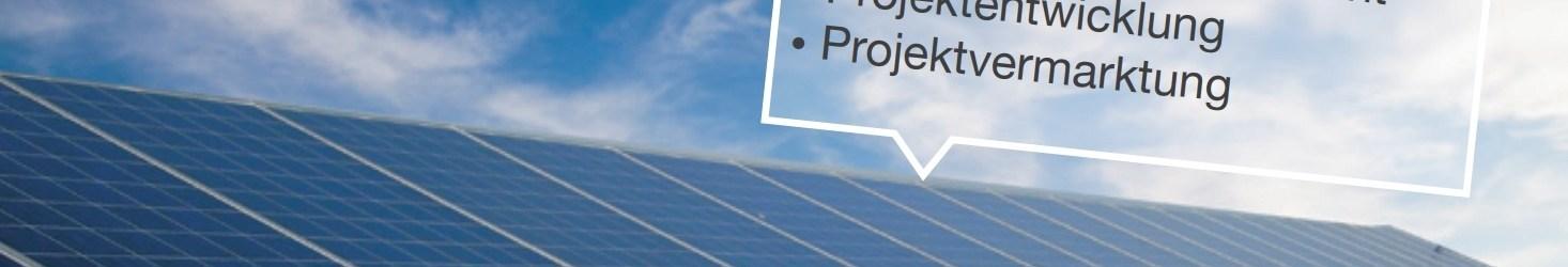 Kampagne-EcofinConcept-2020-Sprechblase