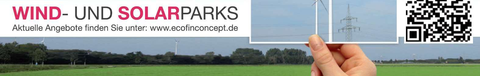 Kampagne-EcofinConcept-4