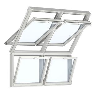 6-Combi solution 107801-01-L 300x300