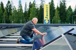 Suomi ja Greentech 2020-luvulla