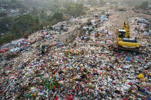 Rakennusala tähtää muovin vähentämiseen asuntorakentamisessa