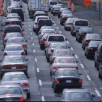 avoid cars for ecofriendly daily habits