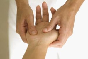 acupressure how to