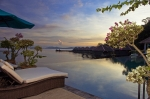 eco hotels for sustainable travel