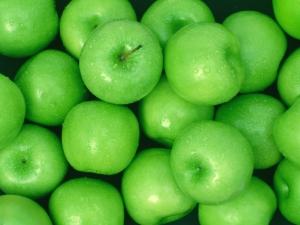 How To Reduce Food Waste Ecofriendlylink
