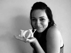 emotions like joy affect a healthy lifestyle