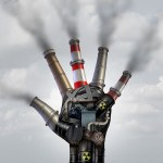safety regulations help reduce pollution
