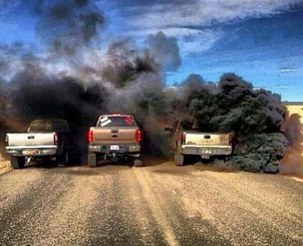 rolling-coal-3-trucks.jpg?resize=599,485